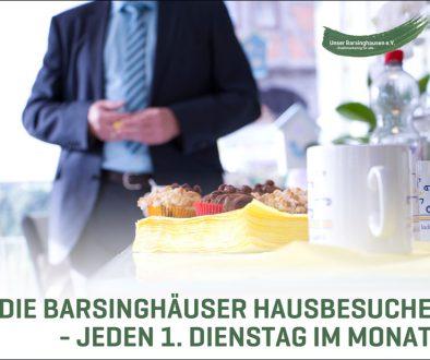 HB-Titelbild3