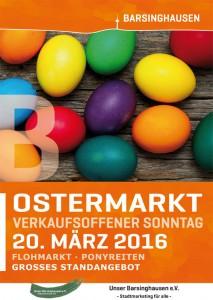 Ostermarkt_2016