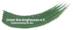 Unser Barsinghausen e.V.