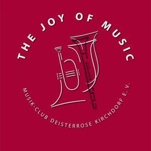 Logo_JOM_v4