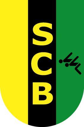 SCB-fahne