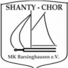 Shanty-Wappen_Page_1 (2)