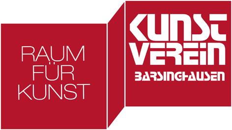 Kunstverein_Logo
