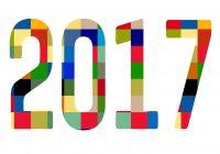 Anmeldung Tag der Ortsteile 2017