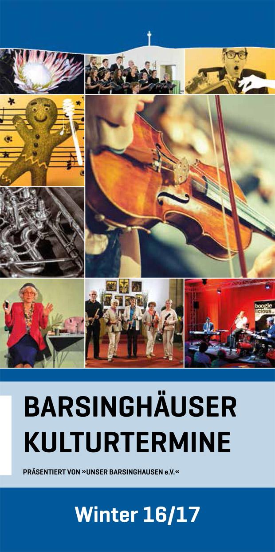 2_barsinghaeuser_kulturtermine-1