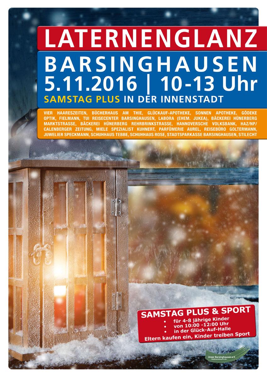 samstagplus-november2016