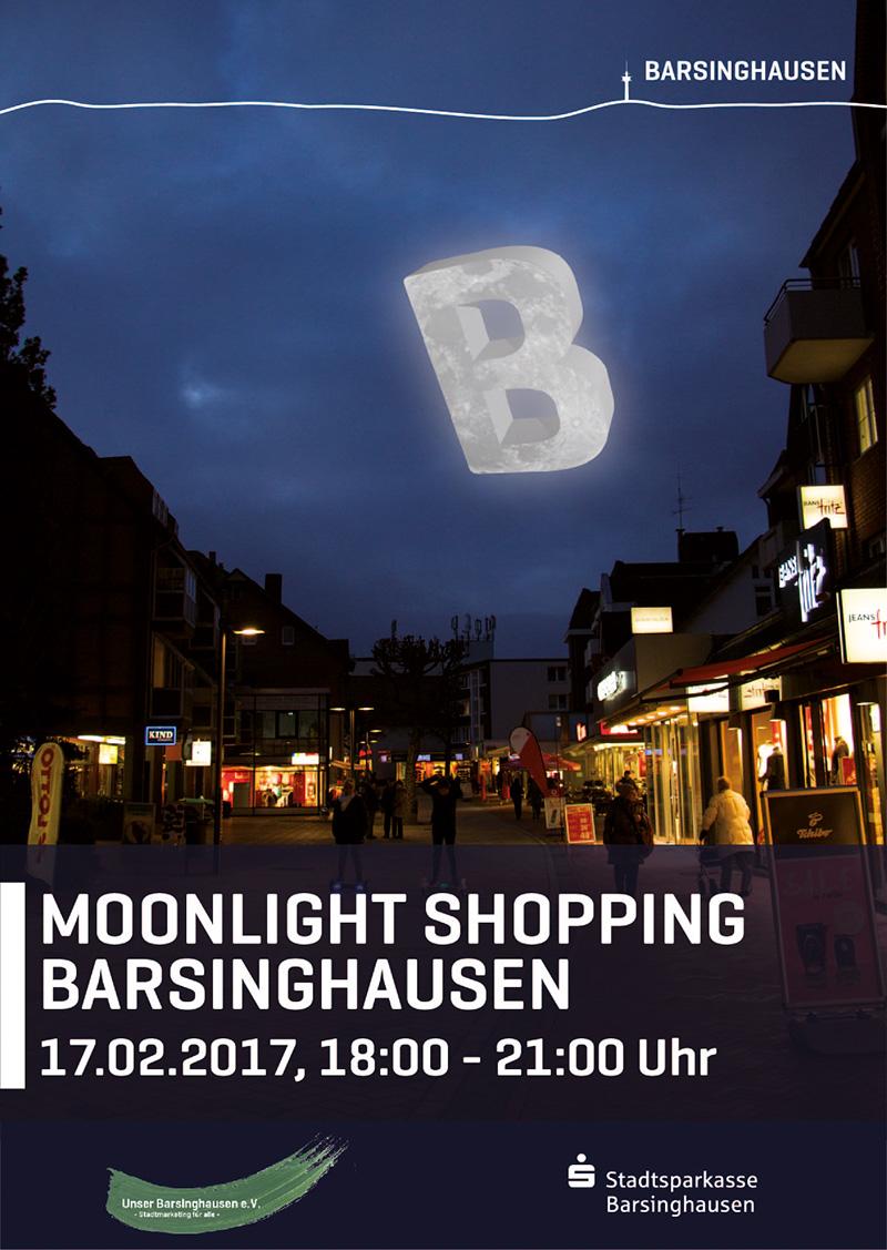 Update Moonlight Shopping Unser Barsinghausen E V