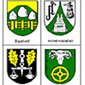 logo_wohneigentuemer 1