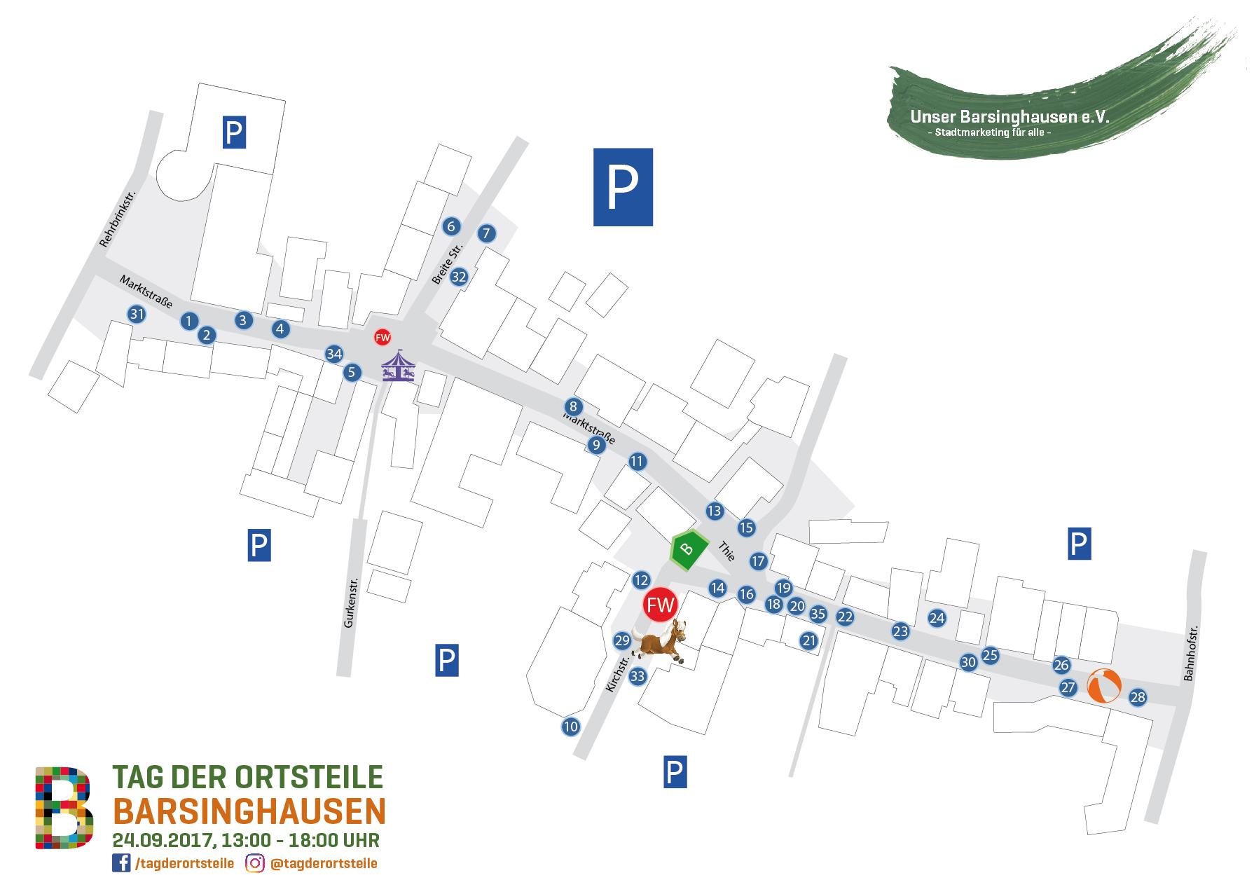 Marktstraße2017-01