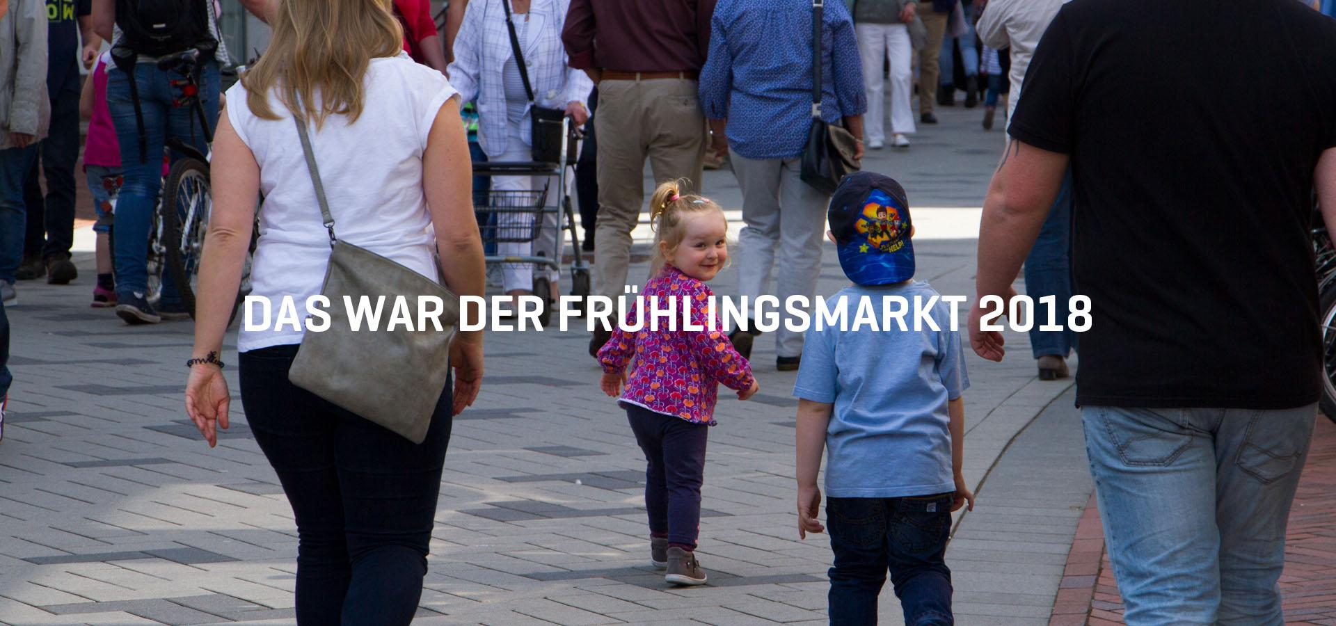 warfruehlingsmarkt18