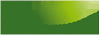 Unser Barsinghausen e.V. Logo