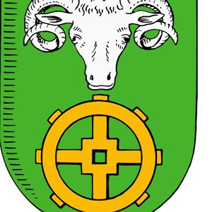 Wappen_Winninghausen 1