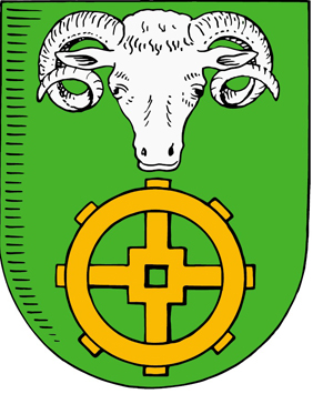 Wappen_Winninghausen 1