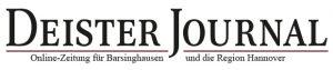 logo_deisterjournal_web