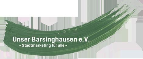 Logo von Unser Barsinghausen