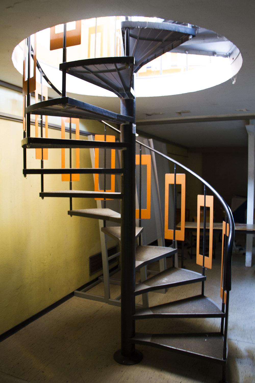 Barsinghäuser Hausbesuch Nr. 10 – Kulturverein Krawatte e.V. | Unser ...