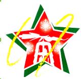 IG-Logo 2017-06-04 11-31-30