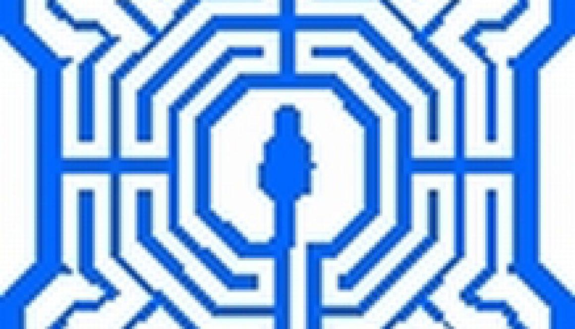 Logo_DGhK_02