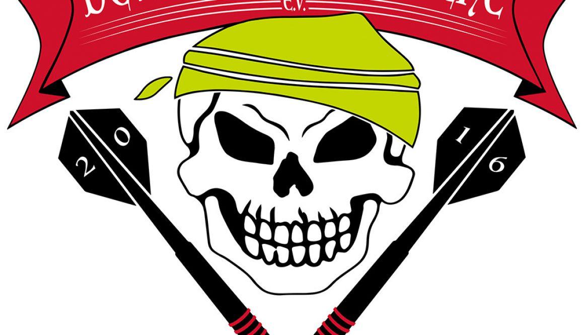RZ_Dartskulls_logo_SK_webs