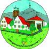 Siedler Logo