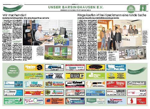 gemeinschaftsanzeige_januar18