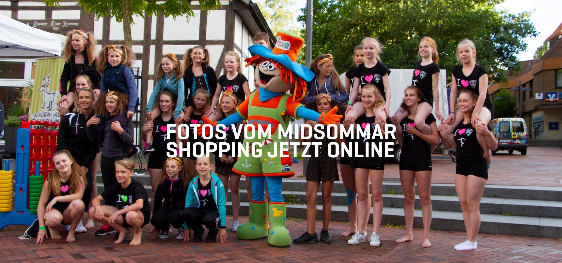 start_midsommar