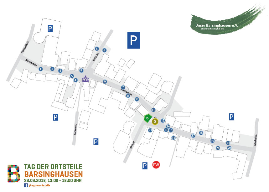 Marktstraße2018-01