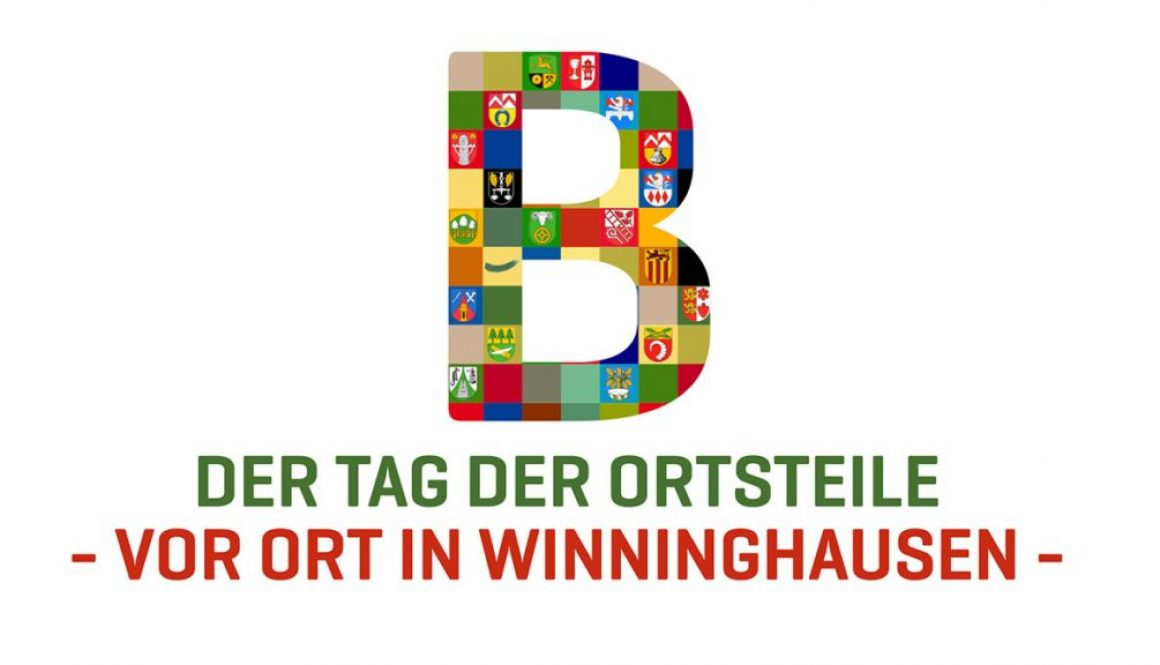 TdO_Winninghausen_Andreas und Angelika