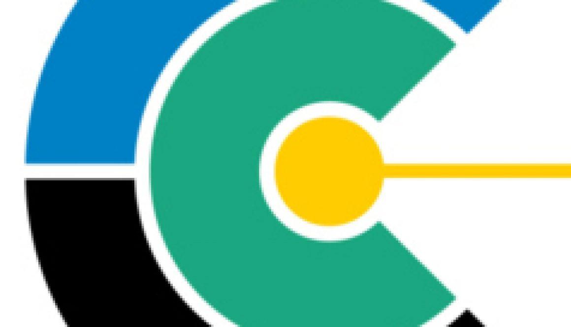 ccundco-logo