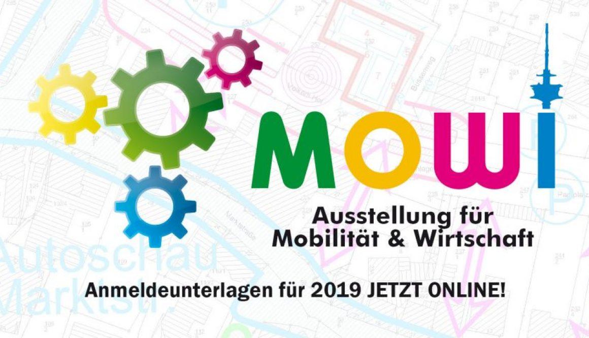 mowi2019