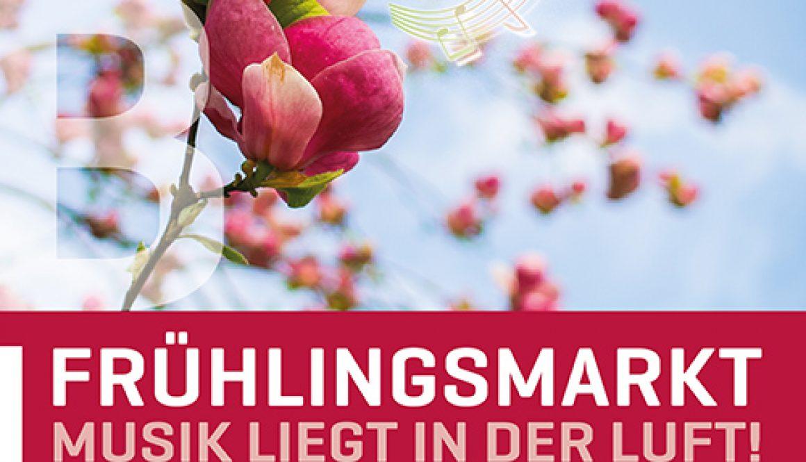 unser_barsinghausen_fruehlingsmarkt2019_web