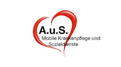 A.u.S. Mobile Krankenpflege und Sozialdienste