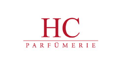 Aurel HC-Parfümerie