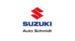 Auto Schmidt Suzuki