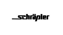 Autohaus Schräpler GmbH BMW