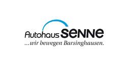 Autohaus Senne VW