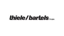 Autohaus Thiele/Bartels GmbH