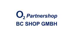 bc Shop GmbH