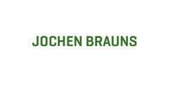 Jochen Brauns