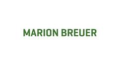 Marion Breuer