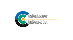 Calenberger Cultour & Co.