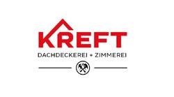 Dachdeckerei Kreft GmbH