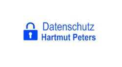 Datenschutz Hartmut Peters