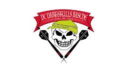 DC Dartskulls Basche e.V.