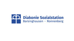 Diakonie-Sozialstation Barsinghausen-Ronnenberg GmbH