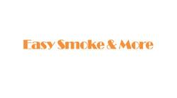 Easy Smoke & More