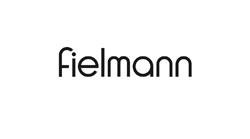 Fielmann AG Filiale Barsinghausen
