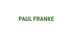 Paul Franke