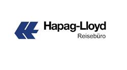 hapag-Lloyd Reisebüro TUI LEISURE TRAVEL GmbH