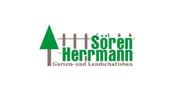 Herrmann Garten und Landschaftbau